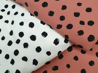 Stip - Nop - Dots