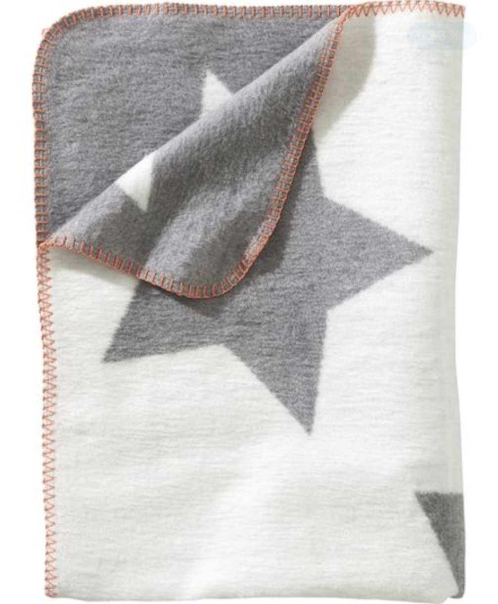 kant-en-klare-katoenen-baby-dekens
