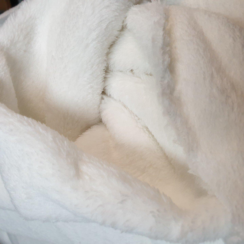 wellness-fur