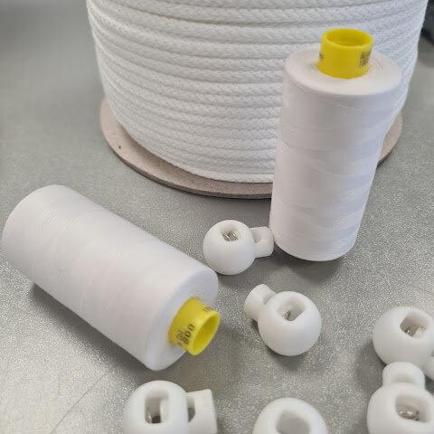 koord-elastiek-klittenband-stoppers