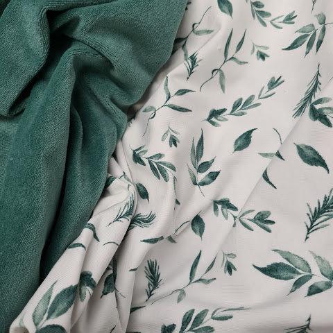 Aquarel-tricot-serie