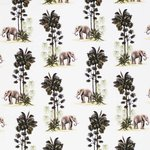 olifant jungle tricot beebs