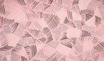 roze streepjes grijs zwart wit
