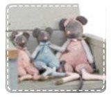 patroon muizen familie2 deel 3