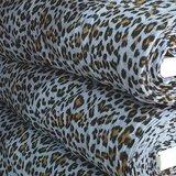 blauw luipaard hydrofiel Jursie (1)