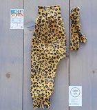 geel luipaard - gemaakt door @gewoonellen (1)