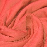 roze koraal uni - tricot_