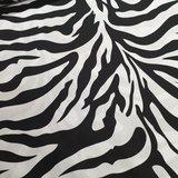 zebra katoen swessie (2)