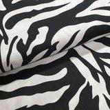 zebra katoen swessie (1)