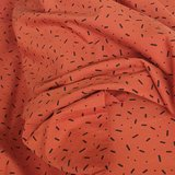 roest hagelslag tricot jursie