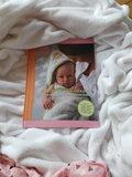 Baby uitzet zelf maken! (patronen boek deel 1)_