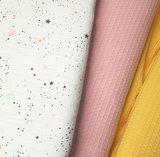 galaxy versus gele en zacht roze wafel (1)