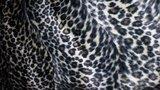 luipaard mat - klein