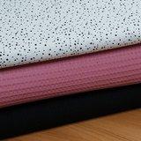 confetti off white zwart udi oud roze wafel wafel