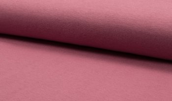 oud roze boordstof