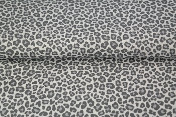 grijs tinten luipaard cheetah