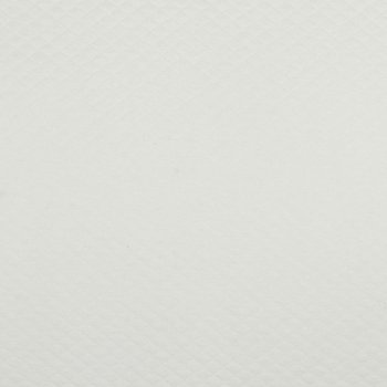 wit (off white) wafeltjes gevoerde tricot