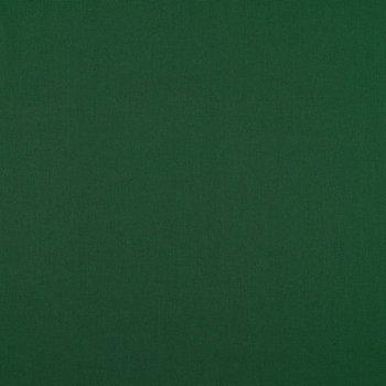 flessen groen uni katoen (op=op)