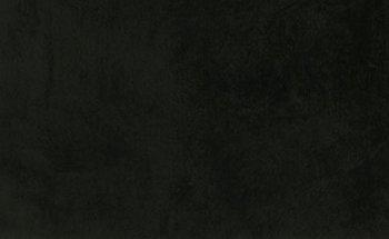 zwart wellness teddy double face - teddy fleece