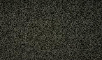 army groen zwart pantertje - tricot