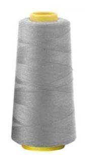 licht grijs lockgaren - 880