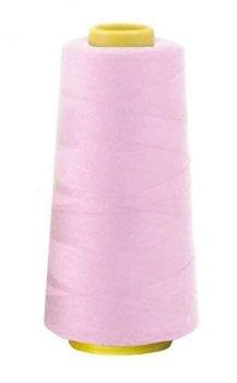 roze lockgaren - 502