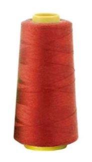 terracotta lockgaren - 150
