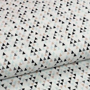 wit zwart vintage mint kiezel grijs STOER triangels