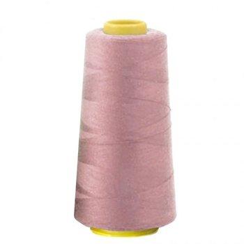 oud roze lockgaren - 554