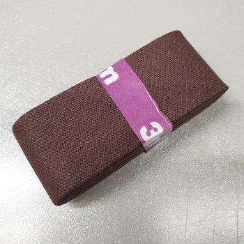 bruin biasband 3cm - (3meter)