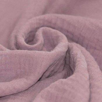 oud roze uni hydrofiel