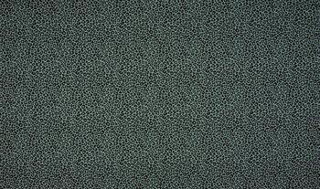 dusty groen zwart pantertje - tricot