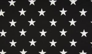 zwart wit reuzen sterren (op=op)