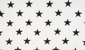 wit zwart reuzen sterren