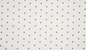 wit grijs kleine ster