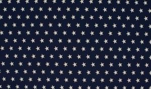 donker blauw wit middel ster (op=op)