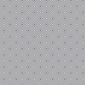 grijs wit square  (op=op)