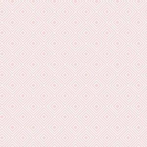 licht roze wit square (op=op)