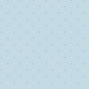 licht blauw wit square  (op=op)