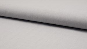 licht grijs uni hydrofiel