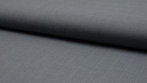 donker grijs uni hydrofiel soft