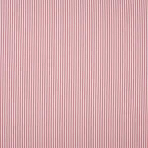 oud roze wit streepje