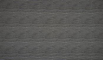 grijs zwart streepjes - tricot (op=op)