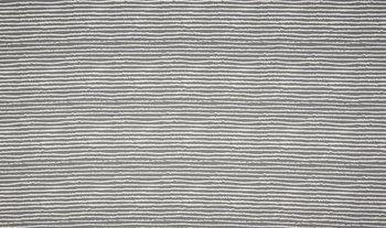 grijs wit streepjes - tricot