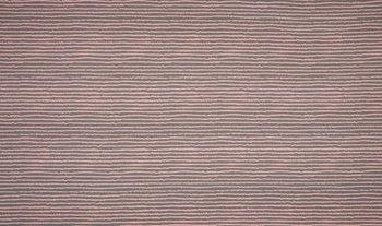 grijs roze streepjes - tricot