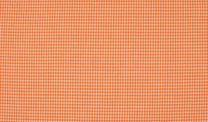 oranje ruitje
