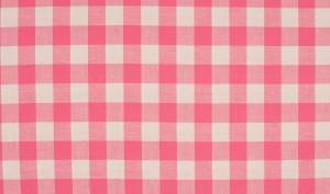 licht roze ruitje  (op=op)