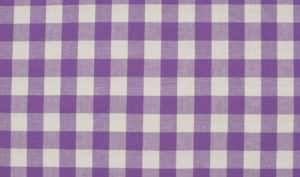 lila paars ruitje (op=op)