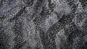 bruin beige lynx - kortharig (op=op)