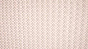 dusty roze blaadjes / veertjes